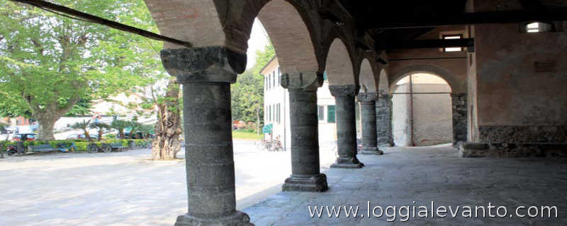 header loggia levanto wm