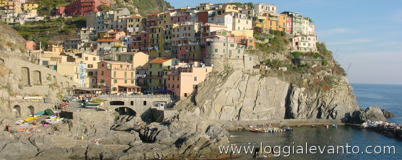 header manarola wm